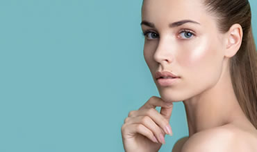 skin needling treatments gold coast