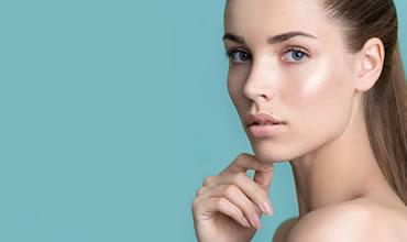 skin needling treatments gold coast