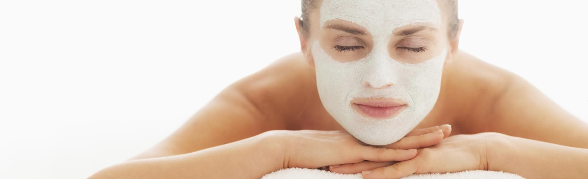 Chemical Peel skin treatment gold coast