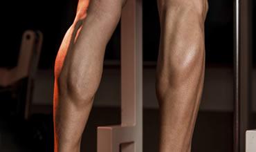 Male leg waxing gold coast